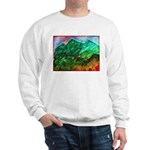 Green Mountains Sweatshirt