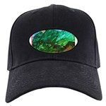 Green Mountains Black Cap