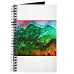 Green Mountains Journal