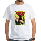 Earth Man On Venus Shirt
