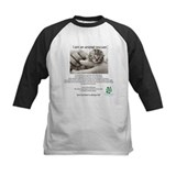 I am an Animal Rescuer Tee