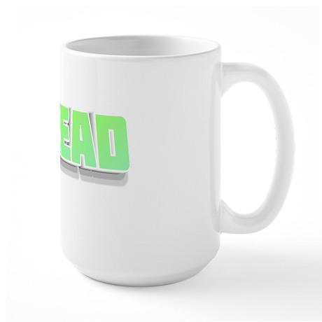 Progressive Populist Teapot