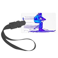 2114112.jpg Luggage Tag