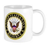 Petty Officer Third Class<BR> 11 Ounce Coffee Mug 1