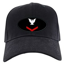 Petty Officer Third Class<BR> Baseball Hat