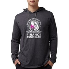 Shuttle Commemorative Fitted Hoodie