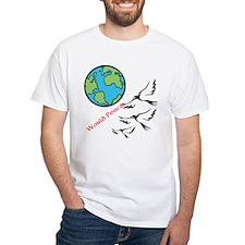 Funny Funny christian Shirt