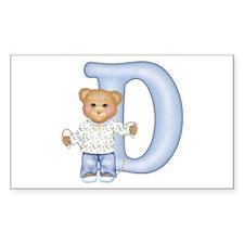 Baby Rita copy.jpg Business Cards