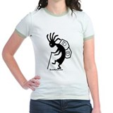 Kokopelli Backpacker T