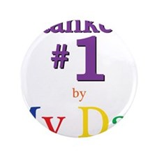 "Ranked #1 by My Dad (SEO) 3.5"" Button"