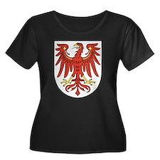 Brandenburg Wappen T