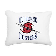 Hurricane Hunter Postcards (Pack. of 8)