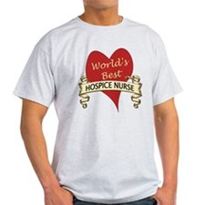Unique Hospice T-Shirt