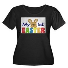 My 1st Easter T