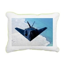 F117 Stealth Fighter Postcards (8)