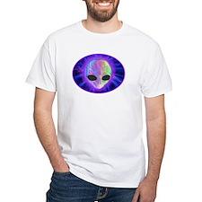 Cute Alien Shirt