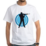 shooting sports Shirt