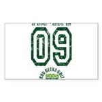 OYOOS Enuf Stuff design Return Address Labels