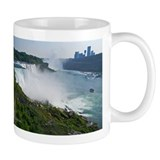Niagara Falls Coffee Mug