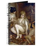 Renoir - Harem Journal