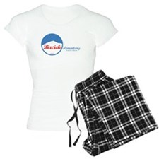 Bacich Marcelle Pajamas