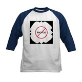 No Photos Tee