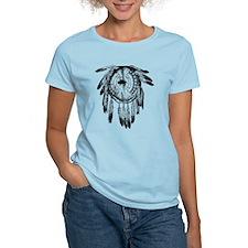 Native American Ornament T-Shirt