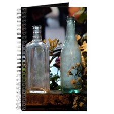 RIFS Bottles Journal