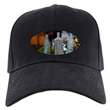 RIFS Bottles Baseball Hat