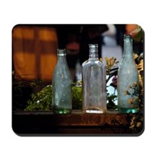 RIFS Bottles Mousepad