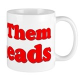 Dazed and Confused Movie Gear Small Mug