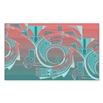 Dr amouyal.jpg Note Cards (Pk of 10)