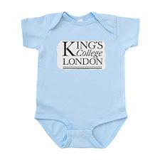 Funny Lion king Infant Bodysuit