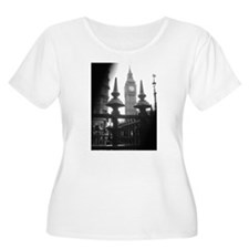 London - First Glance T-Shirt