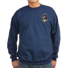 Pocket Pointer IAAM Sweatshirt