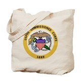 USPHS Tote Bag