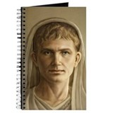 Emperor Augustus Journal