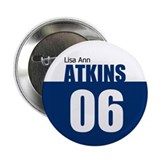 "Atkins 06 2.25"" Button (10 pack)"