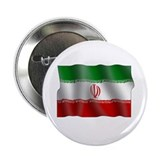 "Cute Tehran 2.25"" Button (10 pack)"