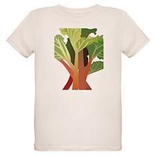 R U Barb? T-Shirt