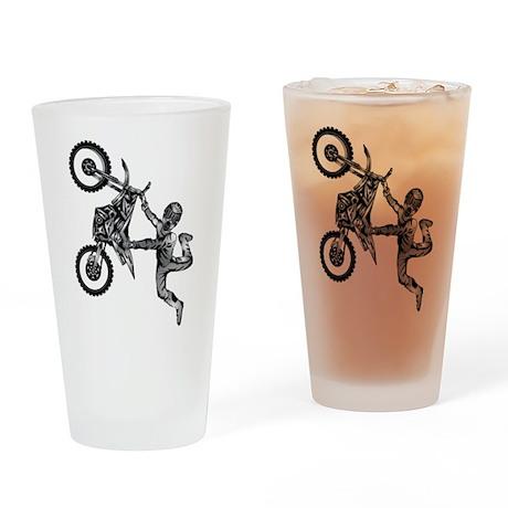 dirt-biker-motocross-freestyle-fly-grey Drinking G