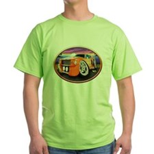 Awesome Super Tuned GT 500 T-Shirt