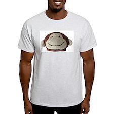 Cherry PSD T-Shirt