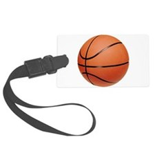 basketball2.png Luggage Tag