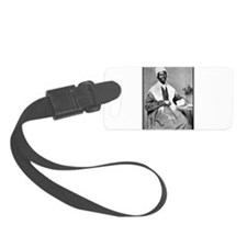 Sojourner_Truth_01.png Luggage Tag
