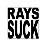 rayssuck.png Square Sticker 3