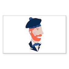ilovemilkblk.png Business Cards
