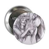 "Innocence 2.25"" Button (10 pack)"
