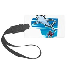 21031707.png Luggage Tag