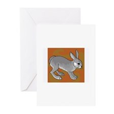 Zodiac Greeting Cards (Pk of 10)